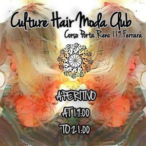 culturehairmodaclub.it